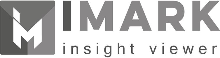 logo-imark